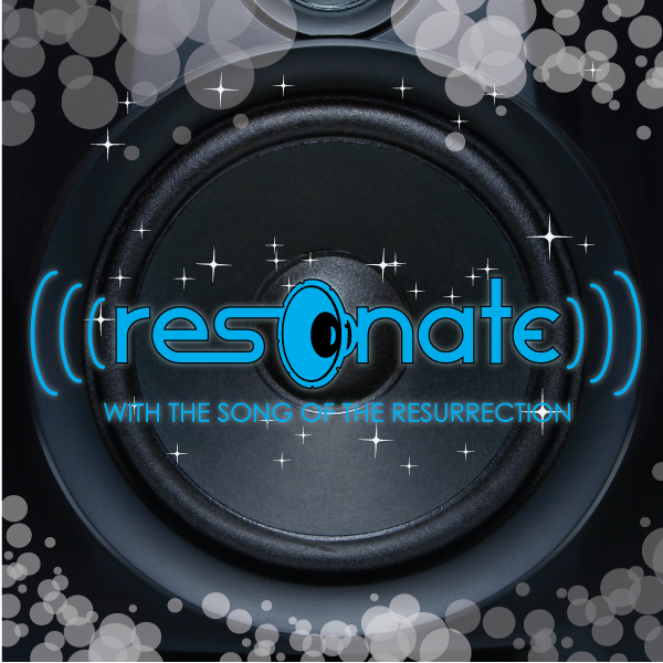 RES_podcast