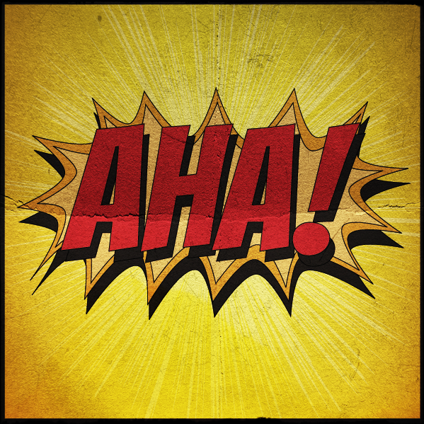 AHA-_podcast