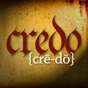 CREDO_podcast copy