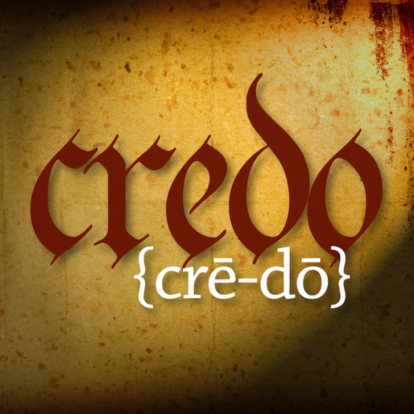 CREDO_podcast copy