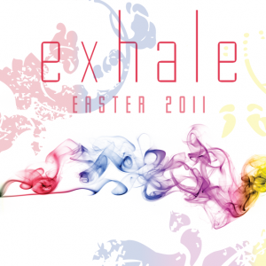 EXHALE_podcast