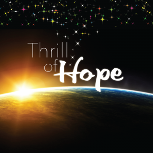 HOPE square