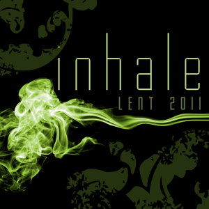 INHALE_podcast