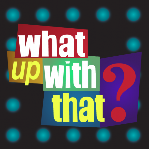 WHAT_UP_podcast