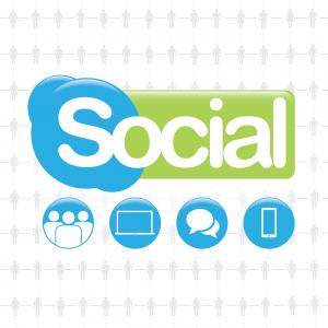 SOCIAL podcast-01