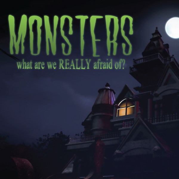 MONSTERS podcast-01