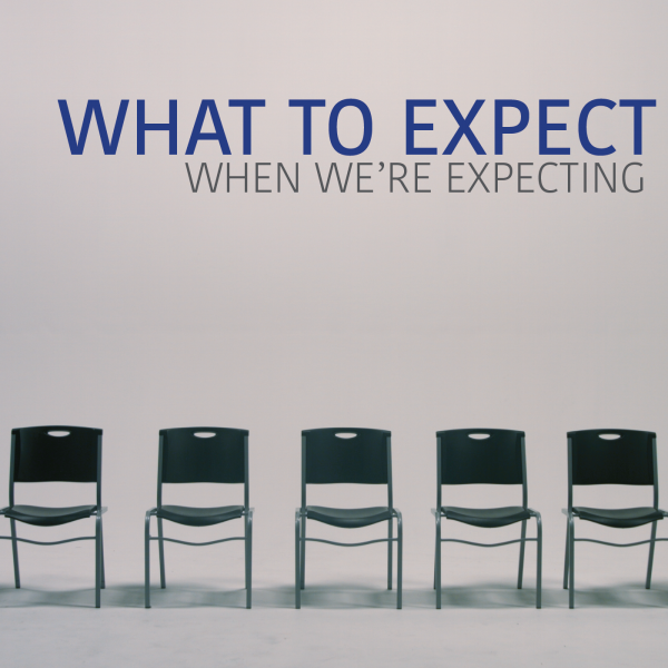 EXPECT podcast-01