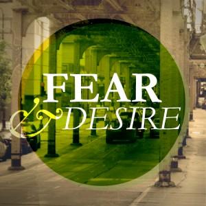 FEAR square