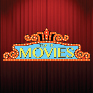 MOVIES podcast-01