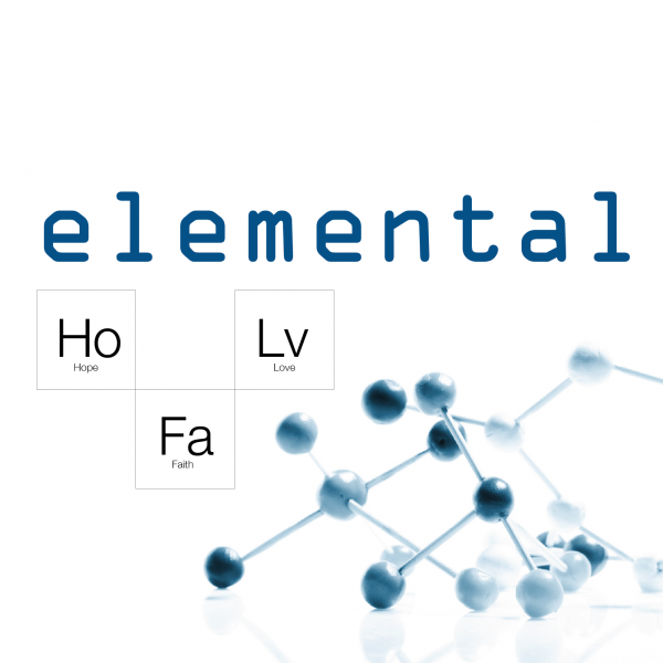 ELEMENTAL podcast-01